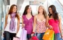 Video: 3 thứ tuyệt đối không nên mua trong tháng cô hồn