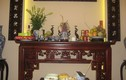 Video: Phong thuỷ bàn thờ cho tuổi Mậu Thìn giúp gia chủ ăn nên làm ra