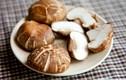 Video: Muốn sống thọ bạn nên thường xuyên ăn 8 loại thực phẩm này