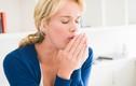 Video: 10 dấu hiệu của ung thư phổi giai đoạn đầu