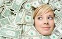 Video: Nằm ngủ mơ thấy tiền, tốt hay xấu?