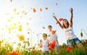 Video: 15 điều buộc phải cự tuyệt để đến được giàu có hạnh phúc