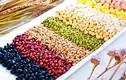 Video: 10 thực phẩm ăn thường xuyên sẽ giảm nguy cơ mắc bệnh phổi