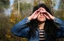 Video: Mẹo bảo vệ mắt dành cho người thường xuyên dùng smartphone