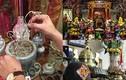 Video: Sai lầm dọn bàn thờ cuối năm gây tán tài mất lộc ít người biết