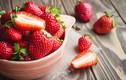 Video: Ăn nhiều dâu tây có thể ngăn ngừa ung thư?