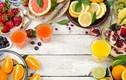 Video: Những thực phẩm càng ăn càng khỏe, chị em tha hồ dùng