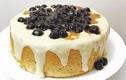Video: Cách làm bánh trà sữa trân châu đường đen ngon mê ly