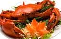 Video: Biết ăn hải sản theo cách này sẽ không bị dị ứng, ngộ độc