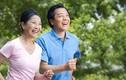 Video: Tuổi trung niên tuyệt đối không làm 8 việc này để hạnh phúc