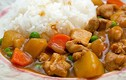 Video: Cách làm cơm cà ri gà kiểu Nhật Bản ngon ơi là ngon