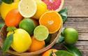 Video: Muốn thải độc, ngăn chặn lão hóa hãy ăn 9 loại quả này