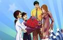 Video: Lời chúc hay và ý nghĩa nhất tri ân ngày nhà giáo Việt Nam