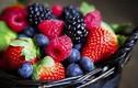 Video: 10 thực phẩm giàu chất xơ tốt cho người mắc bệnh tiểu đường