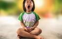 """Video: 5 thói quen """"lười biếng"""" có thể kéo dài tuổi thọ thêm 10 năm"""