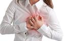 Video: 6 bệnh viêm phổi - phế quản thường gặp