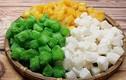 Video: Cách làm mứt dừa viên 3 màu ngọt mềm, thơm ngon