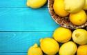 Video: Những thực phẩm giúp làm sạch ruột già