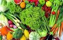 Video: Những thực phẩm phục hồi gan bạn nên ăn nhiều