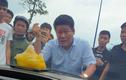 Chủ doanh nghiệp gọi giang hồ vây xe chở công an ở Đồng Nai là đại biểu HĐND