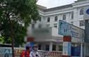 Nữ Việt kiều trình báo mất hơn 1 tỷ trong khách sạn