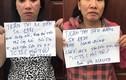 Hai nữ quái đồng tính dụ khách nam mua dâm để trộm tài sản