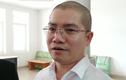 Công an triệu tập cha, mẹ và vợ của Chủ tịch Công ty Alibaba Nguyễn Thái Luyện