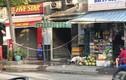 Danh tính 2 người phụ nữ và cháu bé chết thảm trong vụ cháy ở Sài Gòn