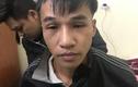 Thanh niên đột nhập trộm 200 cây vàng ở Bình Thuận bị bắt tại Hà Nội