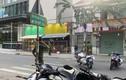Ăn mừng chiến thắng của đội U22 Việt Nam ở quán bar, 1 thanh niên bị đâm chết