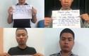 Truy tìm nhóm giang hồ Hải Phòng chuyên cho vay nặng lãi ở Sài Gòn