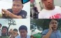 Liên quan giang hồ chặn xe công an Đồng Nai, 3 cấp tá bị chuyển công tác