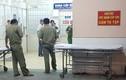Giám đốc nổ súng tự sát ở BV Trưng Vương vì lý do gì?