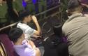 Đồng Nai: Gần 100 dân chơi đang quậy tưng bừng quán bar Romance