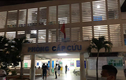 Vũng Tàu: Công an làm việc với người đăng tin 2 khách Trung nhập viện vì virus corona