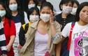 Bộ Công an yêu cầu xử lý các đối tượng tung tin thất thiệt về dịch viêm phổi do virus Corona