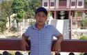 """Lộ danh tính người mạo danh Tuấn """"khỉ"""" điện thoại hiệp sĩ Nguyễn Thanh Hải"""
