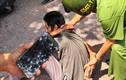 Thiếu niên 16 tuổi dùng dao tấn công vợ chồng du khách Pháp