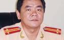 Trưởng phòng cảnh sát giao thông Đồng Nai bị cách chức