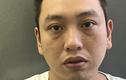 Vì sao Giám đốc công ty dịch vụ vận tải Lê An bị bắt giam?