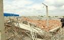 Sập tường 10 chết ở Đồng Nai: Bắt giam Giám đốc cty TNHH Hà Hải Nga