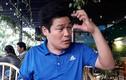Toàn cảnh vụ giám đốc gọi giang hồ vây chặn xe chở công an Đồng Nai