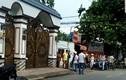 Sài Gòn: Người đàn ông bị đâm tử vong trong căn nhà 3 tầng
