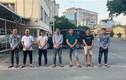 Doanh nhân ở Sài Gòn bị bắt cóc, cướp 35 tỷ đồng trên cao tốc