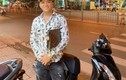 Truy tìm 3 đại ca trả tiền cho 200 giang hồ áo cam chém người