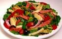 Hiểm họa khôn lường của việc ăn chay ít người biết