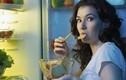 Cảnh báo: Ăn đêm có thể dẫn tới đột quỵ