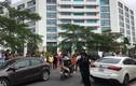 Diễn biến mới vụ 4 trẻ sơ sinh tử vong ở BV Sản nhi Bắc Ninh