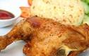 Tác hại của việc ăn thực phẩm chứa nhiều dầu mỡ