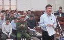 Sau tuyên án, vụ ông Đinh La Thăng, OceanBank giai đoạn 2 chưa kết thúc